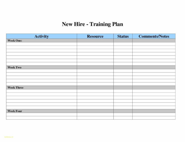 Matrix Spreadsheet Regarding Excel Spreadsheet Schedule Together With Free Employee Training