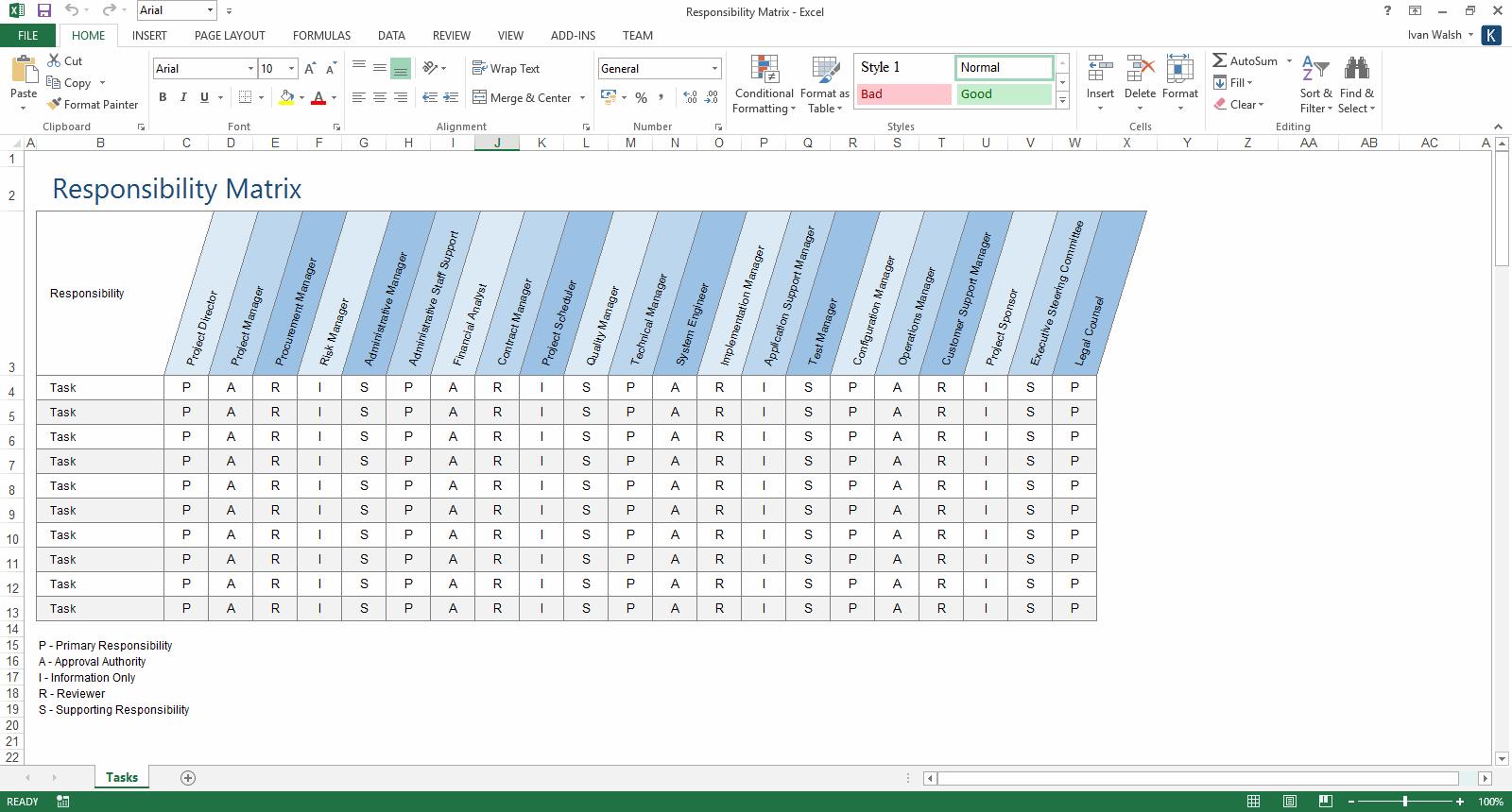 Matrix Spreadsheet With Matrix Spreadsheet 2018 Google Spreadsheets Excel Spreadsheet