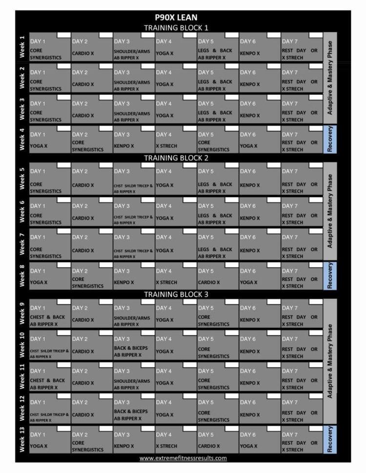 Meal Plan Spreadsheet In Body Beast Meal Plan Spreadsheet  Readleaf Document