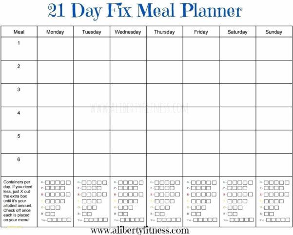 Meal Plan Spreadsheet Pertaining To P90X Meal Plan Spreadsheet  Awal Mula