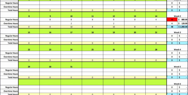Meal Plan Spreadsheet Regarding Weekly Meal Planner Excel Inspirational P90X Worksheets Excel Lovely