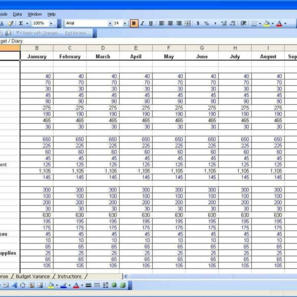Meal Tracker Spreadsheet With Regard To 10 Ways To Lose Weight When You Have Meal Tracker Spreadsheet With