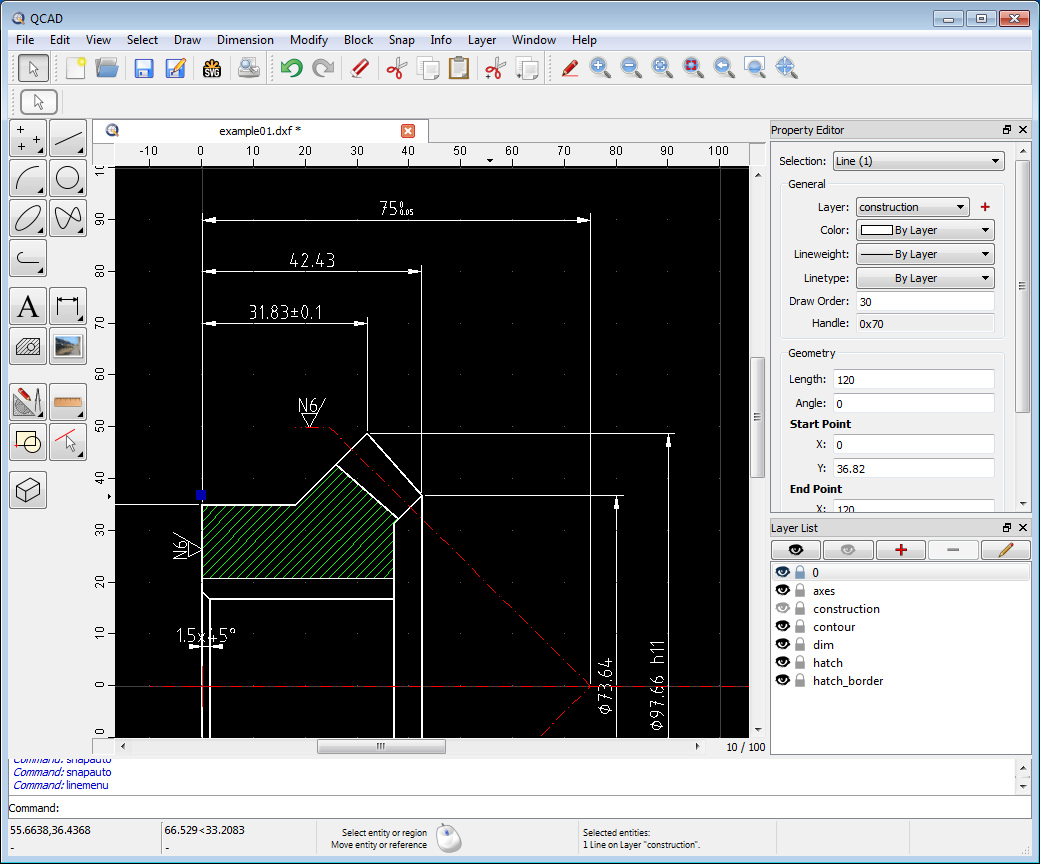 Mechanical Engineering Design Spreadsheet Toolkit Free Download Throughout 36 Inspirational Mechanical Engineering Design Spreadsheet Toolkit
