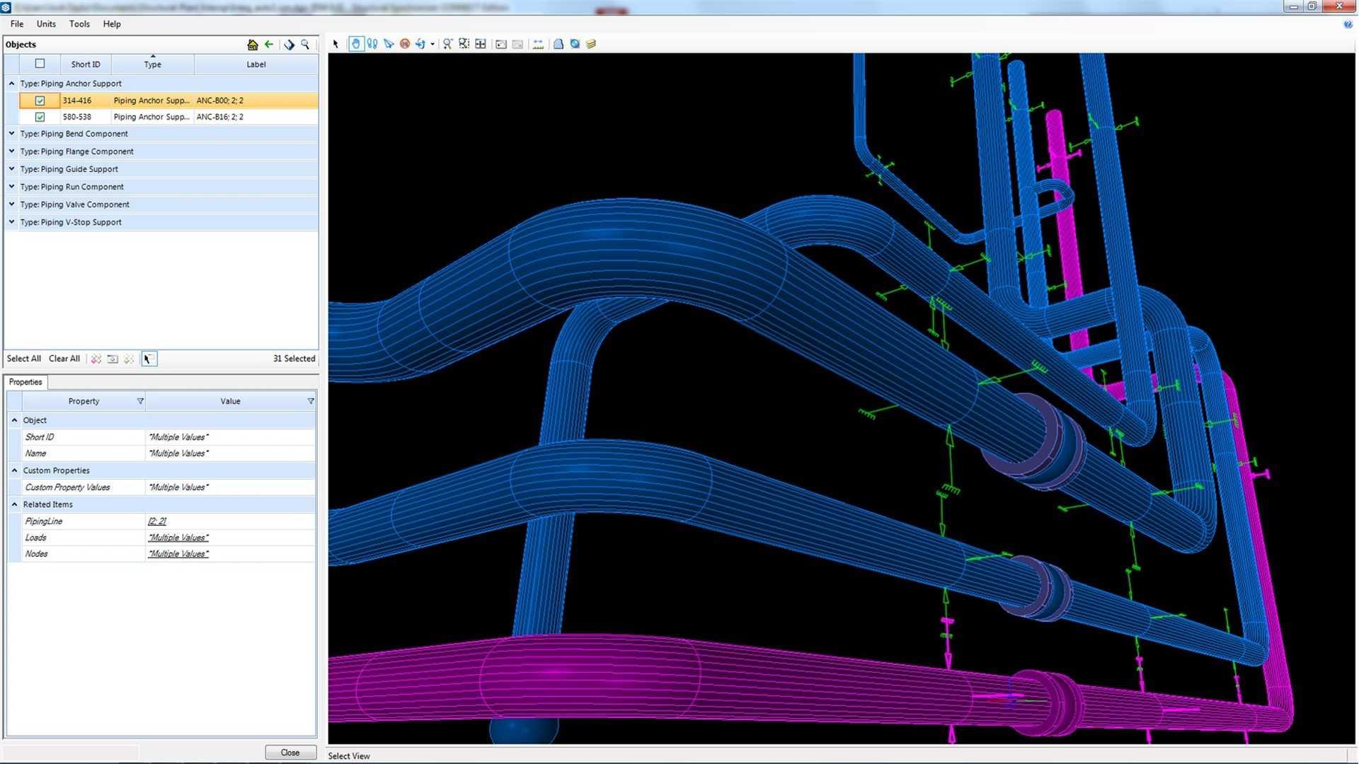 Mechanical Engineering Spreadsheets Free Download For 10 Inspirational Mechanical Engineering Design Spreadsheet Toolkit