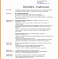 Mechanical Engineering Spreadsheets Free Download Intended For Sample Pdf Resume Objective For Mechanical Engineer  Vcuregistry