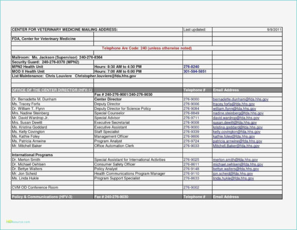 Medical Bill Organizer Spreadsheet Throughout Invoice For Medical Records Template Medical Bill Organizer