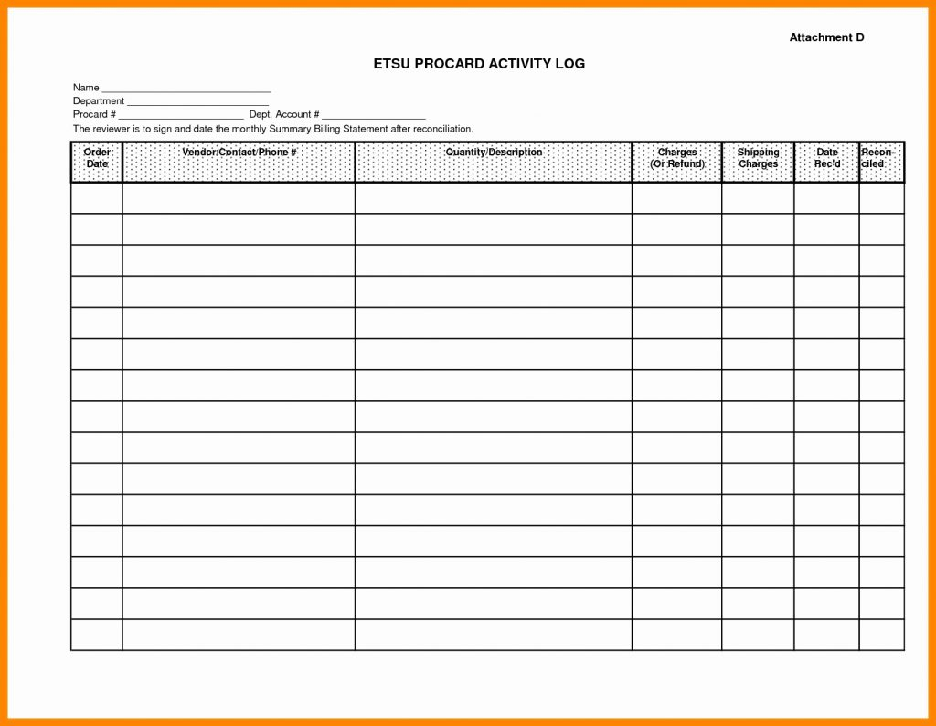 Medical Bill Organizer Spreadsheet With Regard To Medical Bills Template Bill Organizer Spreadsheet Fresh Beautiful 11