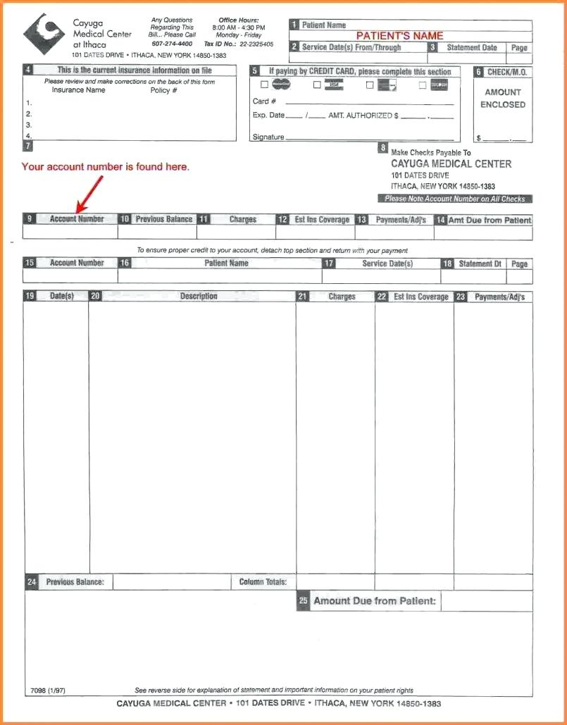 Medical Billing Spreadsheet For Sales Invoice Template Indian Medical Bill Pr ~ Mychjp