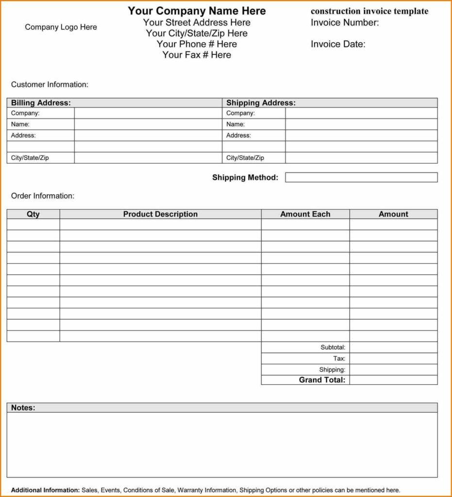 Medical Billing Spreadsheet — db-excel.com
