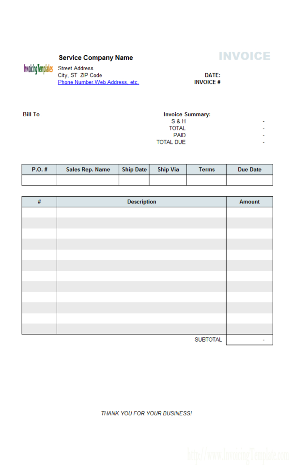 Medical Billing Spreadsheet Intended For Medical Billing Software Excel