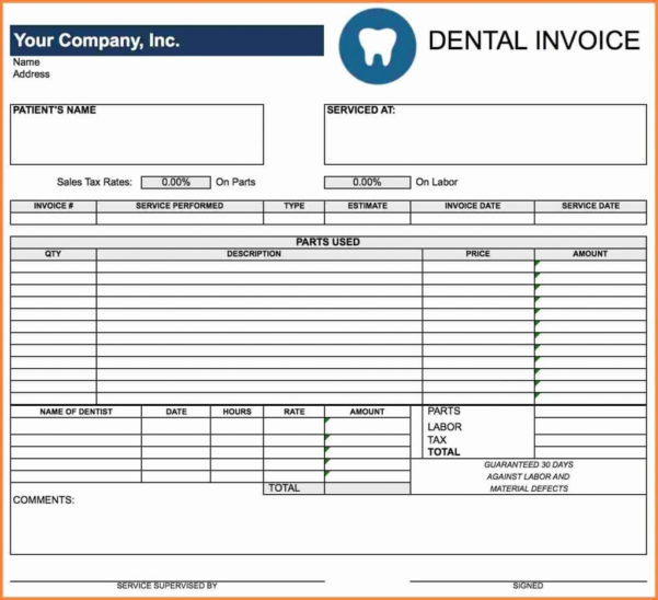 Medical Expense Spreadsheet Templates For Medical Bills Template And Bill Format With Gst In Excel Expense