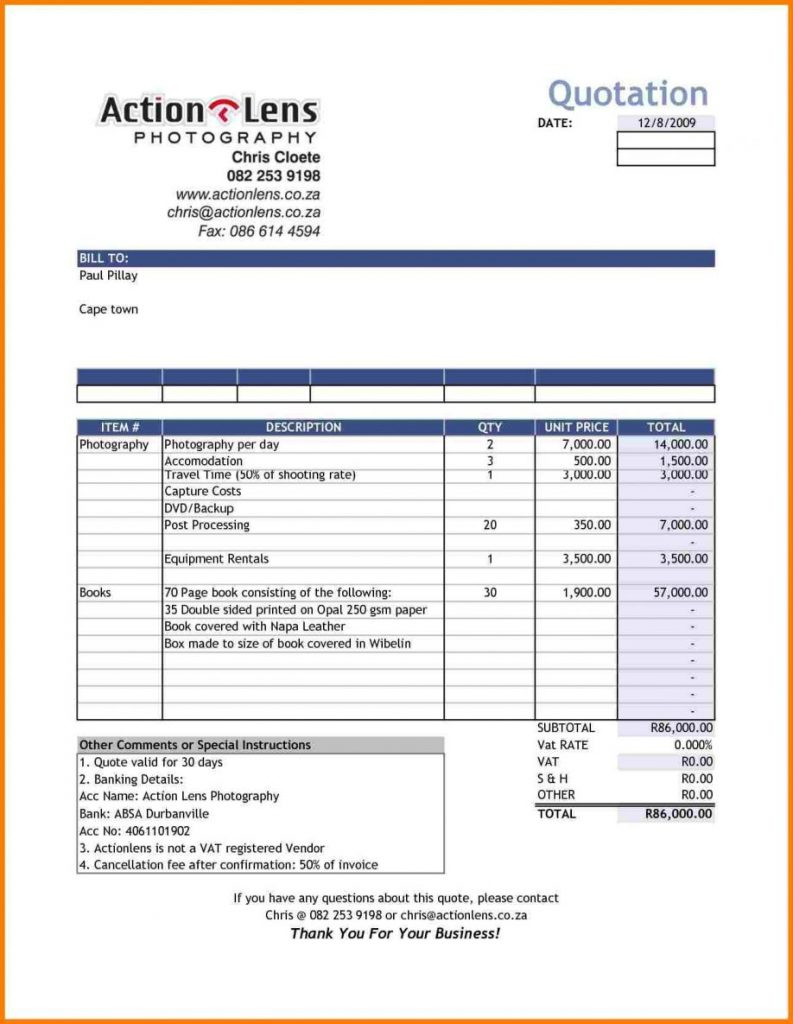 Medical Expense Spreadsheet Templates Intended For Medical Bills Template As Well Expense Spreadsheet Templates With