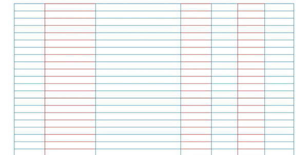 Medical Expense Spreadsheet Templates Intended For Tracking Medical Expenses Spreadsheet On Spreadsheet Templates