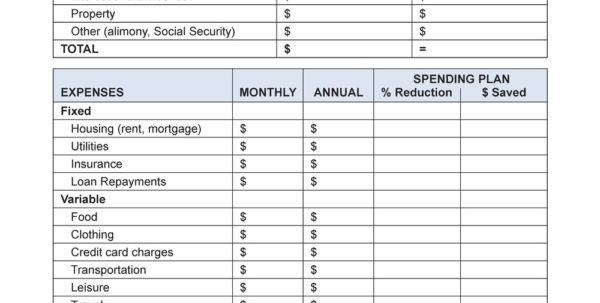 Medical Practice Budget Spreadsheet With Example Of Spreadsheet For Retirement Planning Financial And Excel