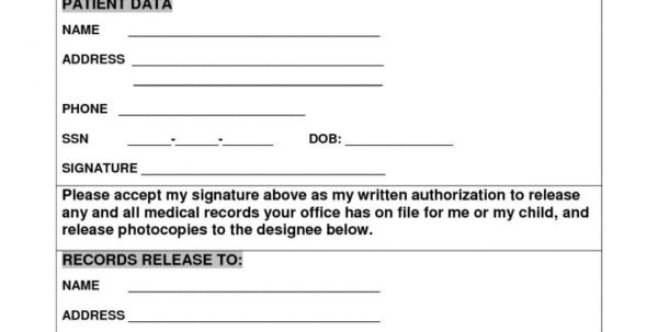 Medical Record Spreadsheet In Medical Bill Template Fake Records Hospital India Pdf Indian