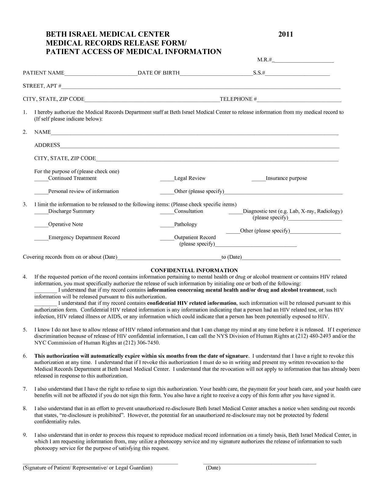 Medical Record Spreadsheet Regarding New Medical History And Physical Template Hm49 Documentaries For