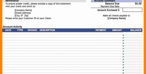 Medical Record Spreadsheet Throughout Medical Bill Template Records Store Word Spreadsheet Templates