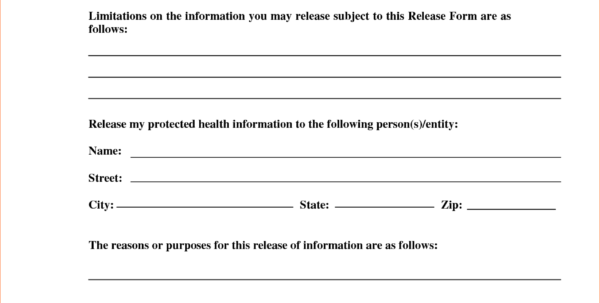 Medical Record Spreadsheet Within Free Student Information Sheet Template Emergency Contact Formdical