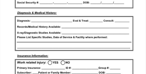 Medical Referral Tracking Spreadsheet For Referral Sheet Template  Availablearticles Medical Referral Tracking Spreadsheet Google Spreadsheet