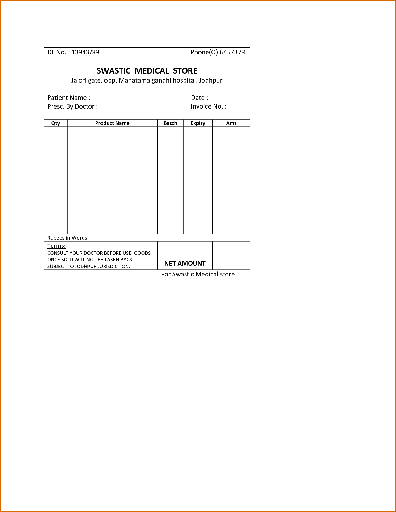 Medical Spreadsheet Templates Inside Medical Bills Template And Medical Spreadsheet Templates