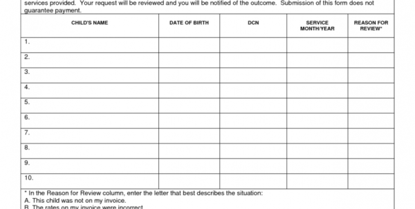 Medical Spreadsheet Templates With Free Billing Statement Template Medical Spreadsheet Sample