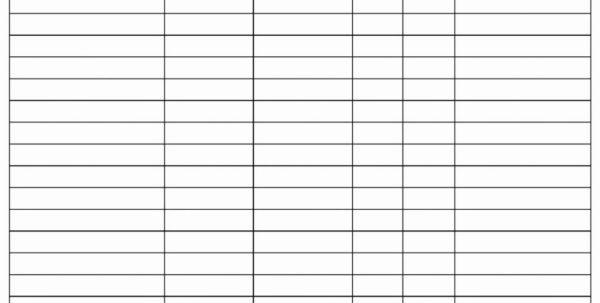 Medical Tracker Spreadsheet For Bill Payingrganizer Spreadsheet Lovely Medical Tracker Beautiful