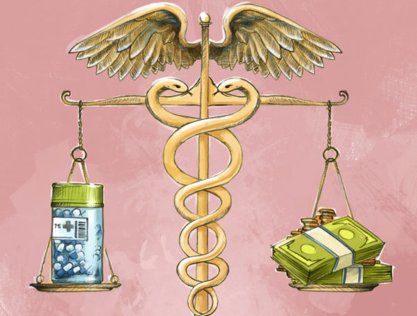 Medicare Spreadsheet Intended For The Doityourself Guide To Medicare Shopping  Pbs Newshour