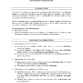 Medicare Spreadsheet Regarding Spreadsheet Accounting I