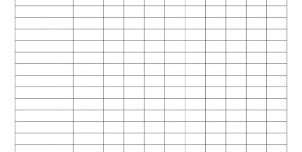 Medication Schedule Spreadsheet With Daily Medication Schedule Spreadsheet  Askoverflow