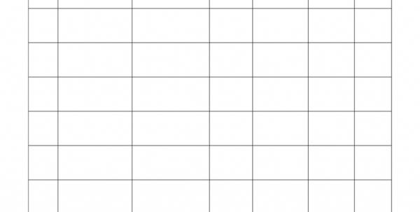 Medication Spreadsheet Organizer Inside Medical Tracker Spreadsheet Free Medication Administration Record