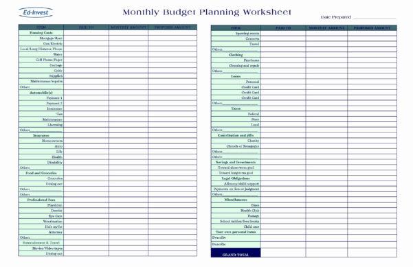 Medication Spreadsheet Organizer Regarding Excel Sheet For Monthly Expenses Awesome Medication Spreadsheet