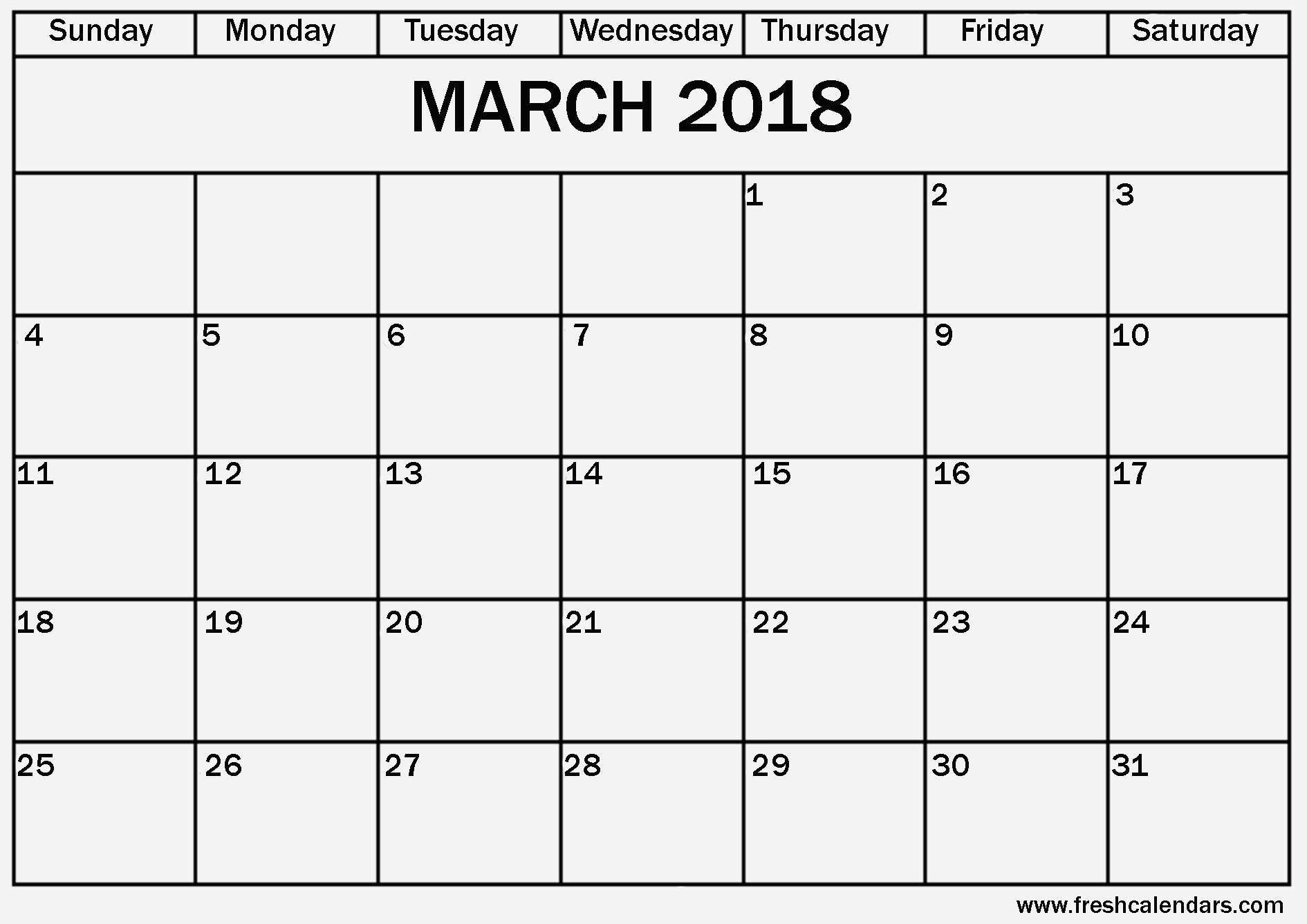 Medication Spreadsheet Organizer With Blank Calendar Chart New Bill Organizer Chart Bill Paying Organizer