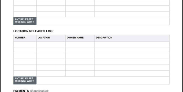 Medication Tracking Spreadsheet Intended For Daily Medication Schedule Spreadsheet High Blood Pressure Alcohol