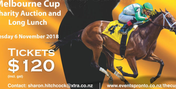 Melbourne Cup Calcutta Spreadsheet In Melbourne Cup 2018  Rotary Club Of Taurangate Papa