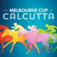 Melbourne Cup Calcutta Spreadsheet Regarding Melbourne Cup Calcutta  Ainslie Group