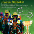 Melbourne Cup Calcutta Spreadsheet Within Melb Cup Calcutta 3 November 2014 – News  Centenary Park Tennis Club