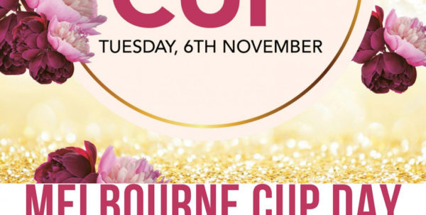 Melbourne Cup Calcutta Spreadsheet Within Melbourne Cup Day  The Franklin Club Melbourne Cup Calcutta Spreadsheet Google Spreadsheet