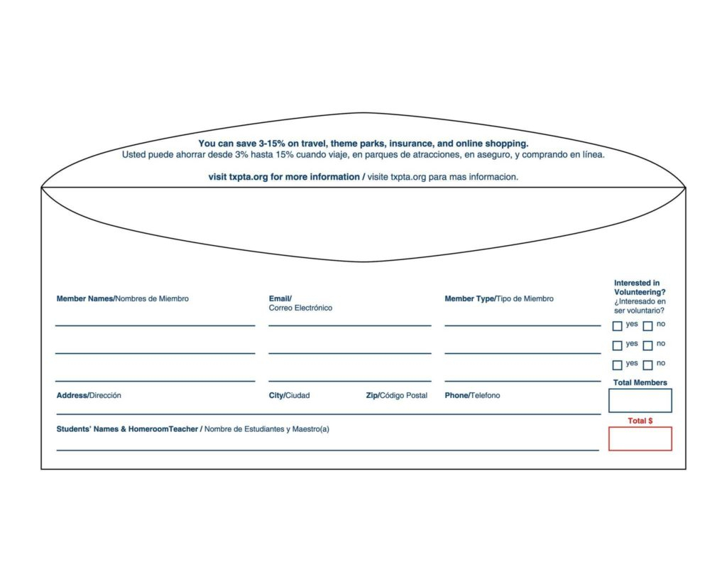 Membership Dues Spreadsheet Within Mock Invoice Template And Membership Dues Template Virtren  Tagua