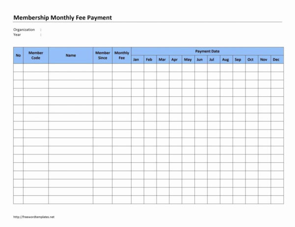 Membership Tracking Spreadsheet Intended For Sales Activity Tracking Spreadsheet With Xls Plus Tracker Together