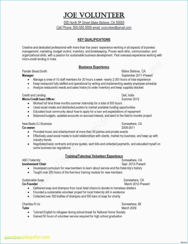 Merchandise Inventory Spreadsheet Pertaining To Inventory Template Google Sheets Google Spreadsheet Vs Excel For