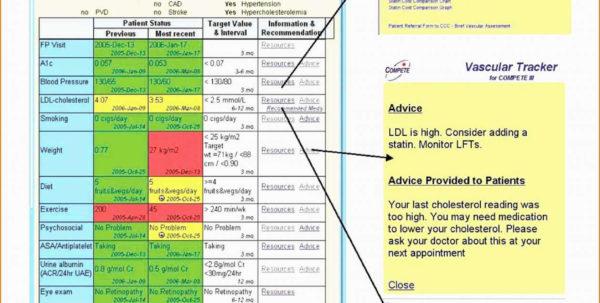 Merchandise Inventory Spreadsheet Pertaining To Merchandise Inventory Template Also Fresh Cattle Inventory