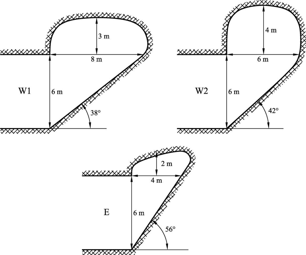 Micropile Design Spreadsheet In Micropile Design Spreadsheet  Laobing Kaisuo