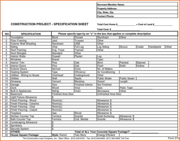Micropile Design Spreadsheet Inside Micropile Design Spreadsheet  Papillonnorthwan