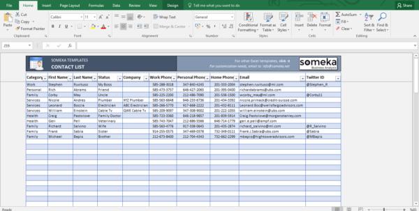 Microsoft Excel Spreadsheet Download For Microsoft Excel Templates Downloads  Rent.interpretomics.co