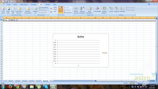 Microsoft Excel Spreadsheet Download In Microsoft Excel  Latest Version 2019 Free Download