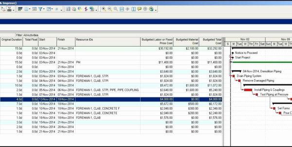Microsoft Excel Spreadsheet Download Regarding Microsoft Excel Payroll Template Best Of Best Calendar Excel