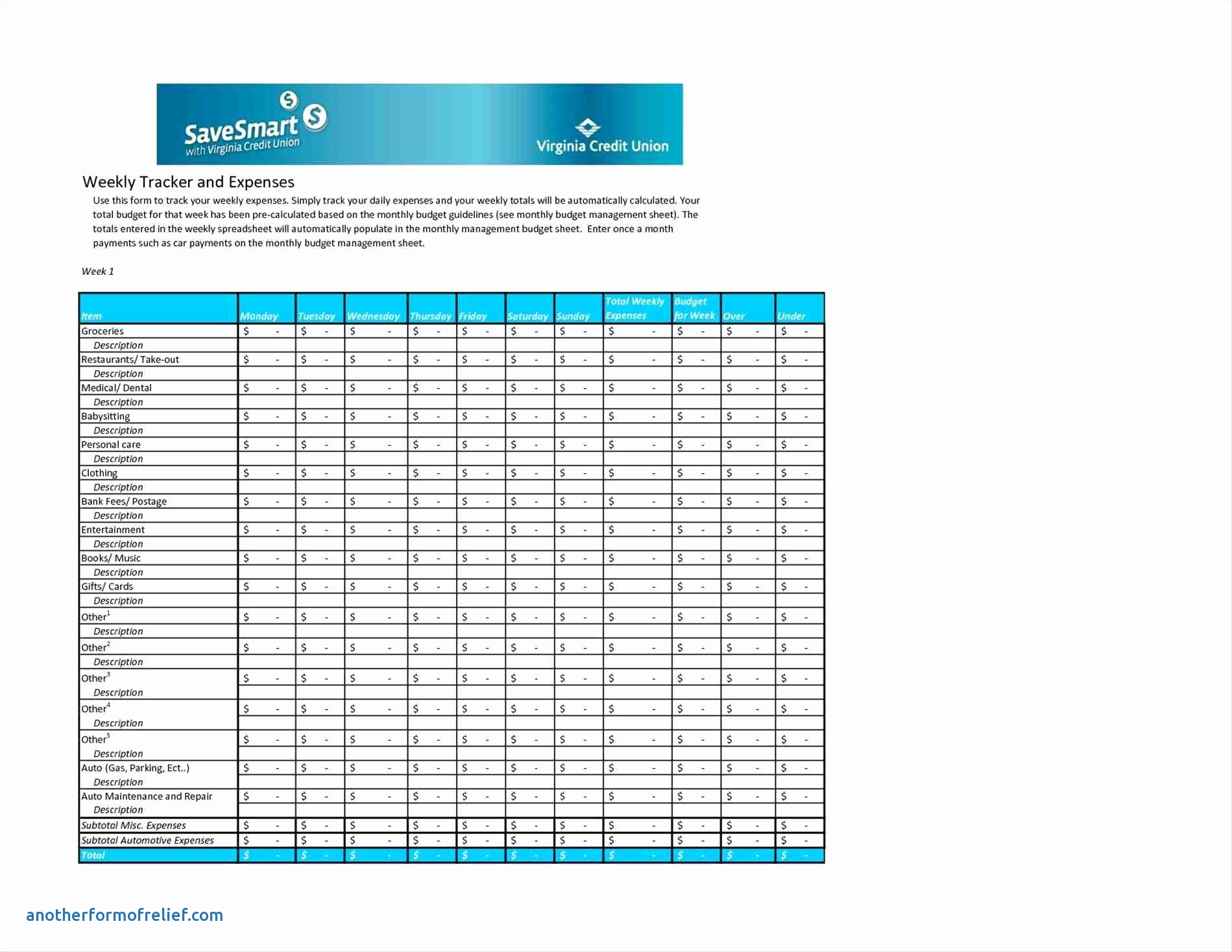 Microsoft Excel Spreadsheet Free Download Throughout Daily Budget Worksheet Photo Design Microsoft Excel Spreadsheet