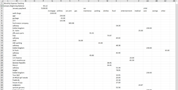 Microsoft Excel Spreadsheet Free In Microsoft Excel Spreadsheet Free Download – Spreadsheet Collections