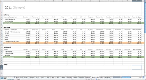 Microsoft Excel Spreadsheet Free Pertaining To Microsoft Excel Sample Spreadsheets Spreadsheet Templates Free 2007