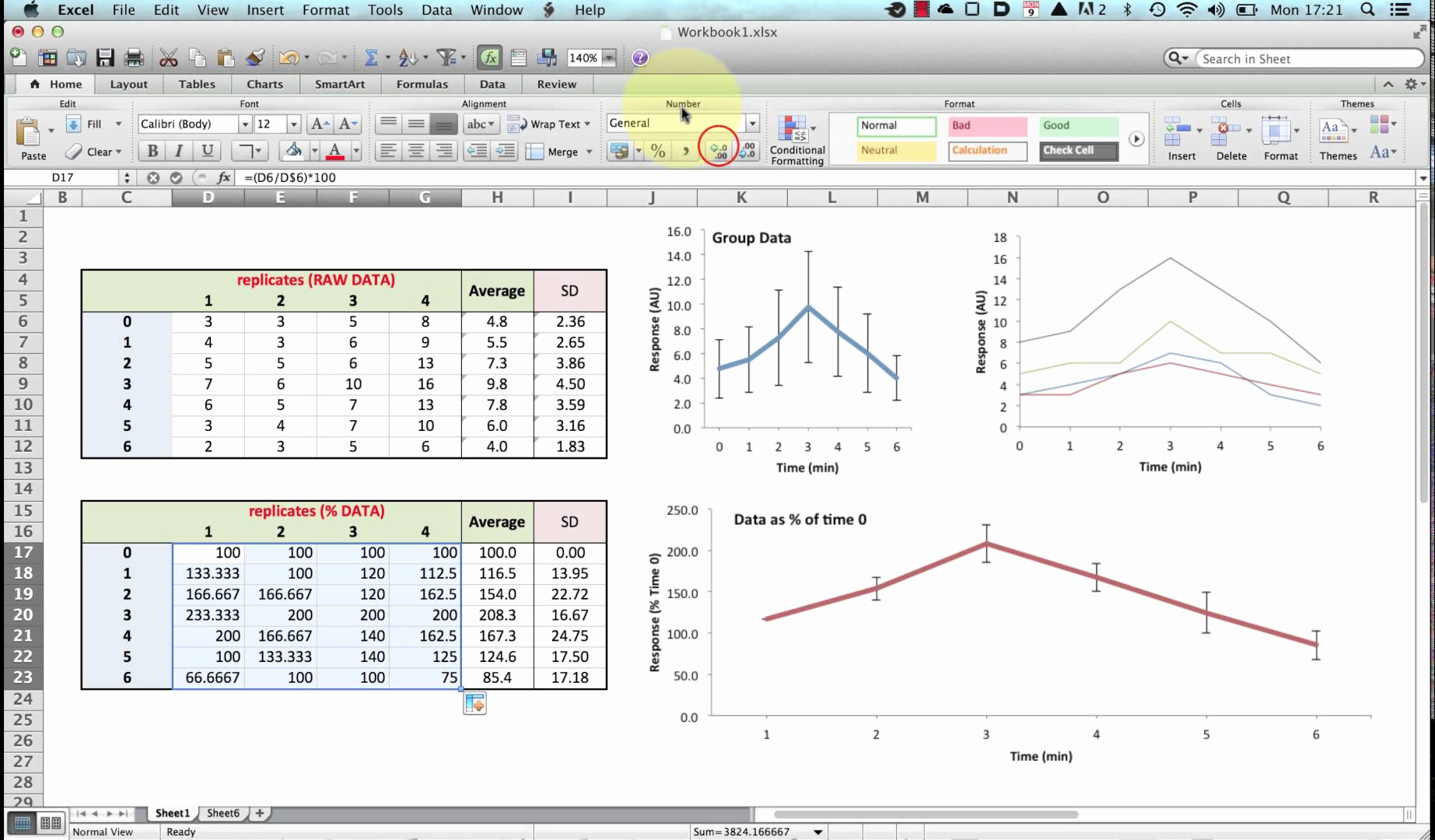 Microsoft Excel Spreadsheet Help In Microsoft Excel Spreadsheet Instructions 2018 How To Create An Excel